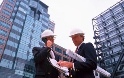 Досрочное расторжение договора по требованию арендодателя.